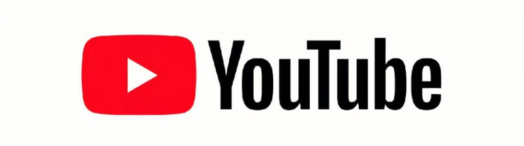 youtube content marketing
