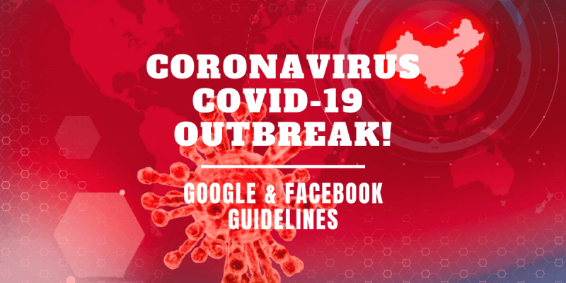 coronavirus guidelines for business